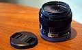 SEL35F18 lens.jpg