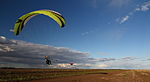 SEQ Paragliding learn to thermal course at Dalby (21132759983).jpg