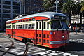 SF 1059 Boston Elevated Railway.JPG