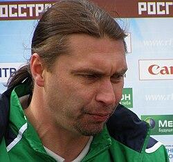SIOvchinnikov.JPG