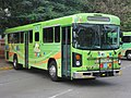 SITRAS Bus, Ponce, Puerto Rico (DSC05424).jpg