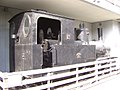 SL-E18 by Former JPN army Railways and Shipping Section 03.jpg