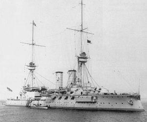 SMS Kurfürst Friedrich Wilhelm 1910.jpg
