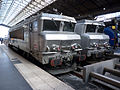 SNCF BB 22233 BB 22238 Paris-Nord (1).jpg