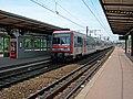 SNCF voostadvervoer (8657904418).jpg