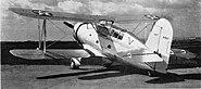SON-1 1939 NAN9-57