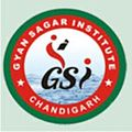 SSC Coaching in Chandigarh - Gyan Sagar Institute.jpg