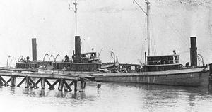 SS Alaska (1881).jpg