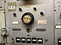 SS Jeremiah O'Brien radio room clock.agr.jpg