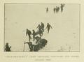 SS Newfoundland survivors.png