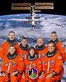 STS-110 crew.jpg