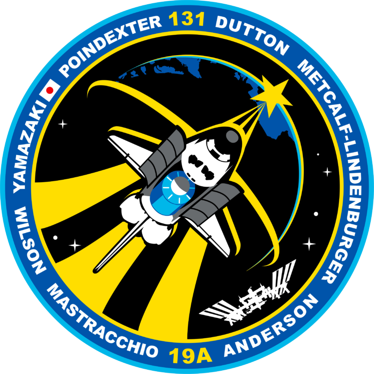 FileSTS 131 Patch