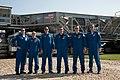 STS132 TCDT Apr20.jpg