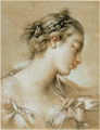 STUDY OF THE HEAD OF A YOUNG GIRL WITH PEARLS IN HER HAIR.png