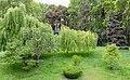 SaadAbad Palace, Tehran (40747483480).jpg