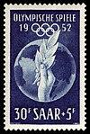 Saar 1952 315 Olympia.jpg