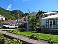 Saba's Government House (6549997737).jpg