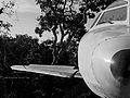 Sabreliner 70 (8602087340).jpg
