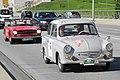 Sachsen-Classic-2017-Nr.186-Trabant.jpg