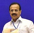Sadanand Gowda (cropped).jpg