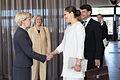Saeimas priekšsēdētāja Ināra Mūrniece tiekas ar Zviedrijas kroņprincesi Viktoriju (18827190705).jpg