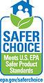 SaferChoice Label.jpeg