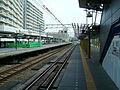 Sagami-railway-main-line-Hoshikawa-station-platform 20080904.jpg