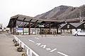 Sagamiko Station 01.jpg