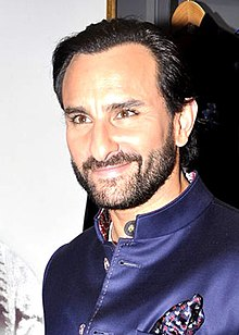 An image of Saif Ali Khan.