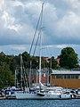 Sailing yacht, Stockholm ( 1090742).jpg