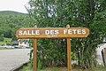 Saint-Alban-d'Hurtières - 2018-08-25 - IMG 8432.jpg