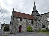 Saint-Alpinien église.jpg