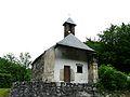 Saint-Aventin chapelle (1).JPG