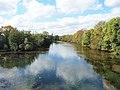 Saint-Hilaire-Saint-Mesmin-FR-45-Pont Saint Nicolas-le Loiret-01.jpg