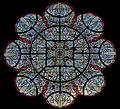 Saint-Malo-de-Phily (35) Église 29.jpg
