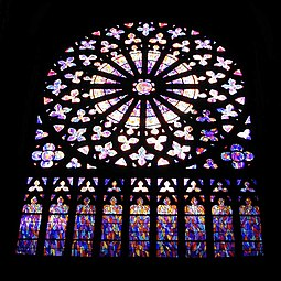 Saint-Malo cathedral window.jpg