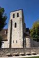 Saint-Mammes - 2014-09-08 - IMG 6570.jpg