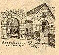 Saint-Michel-en-Grèves. Kerropars. La Messelière.jpg