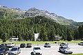 Saint-Moritz - panoramio (52).jpg