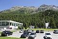 Saint-Moritz - panoramio (53).jpg