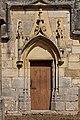 Saint-Père - Église Saint-Pierre-du-Trépas - PA00113011 - 043.jpg