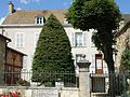 Saint-Romain Demeure Place du Pont 2.jpg