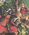 Saint George, by Leonard Beck.jpg