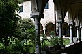 Saint Helena churches (Venice) courtyard.JPG