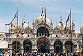 Saint Mark's, Venice (5219326144).jpg