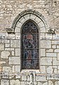 Saint Martin church of Couffy 04.jpg