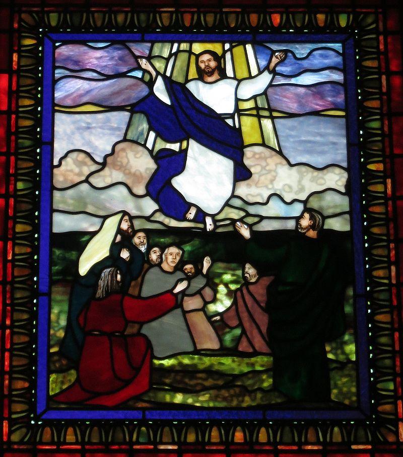 bulamanadmin   Triune Life – Miracle of Triune Living