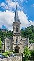 Saint Peter Parish Church of Salles-la-Source 02.jpg