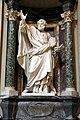 Saint Pierre statue Latran.jpg