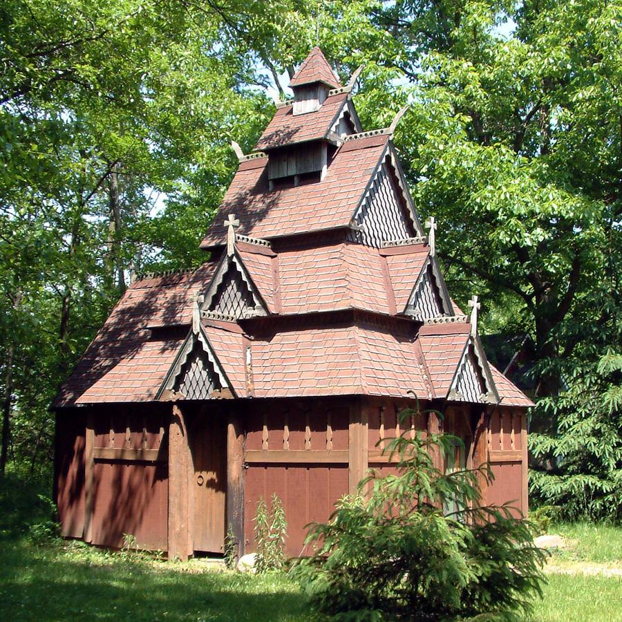 Steuben Township, Warren County, Indiana
